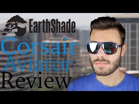 earthshade-corsair-titanium-aviator-sunglasses-review