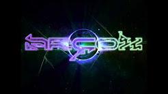 ArcoX - Cyanide