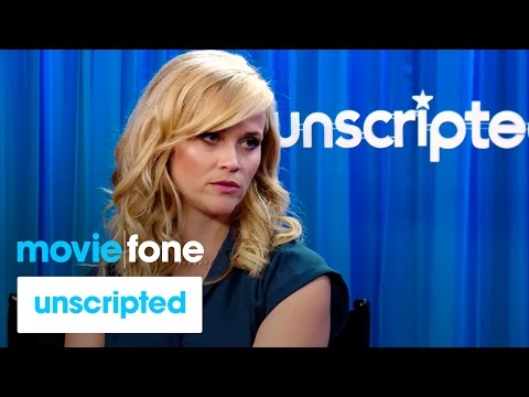 What Is Tracy Flick Up to Now? | Unscripted