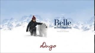 Zaz - Belle (srpski prevod)