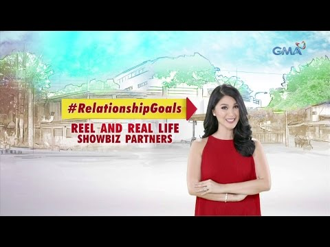 Follow Your Heart Teaser: Heart Evangelista returns to TV