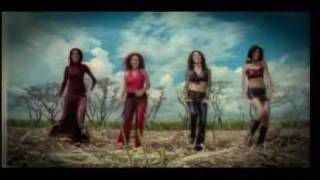 Viva Reloaded- CHORI CHORI