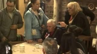 VIP FARMA 4 - TUČA: Zorica Marković napala Vesnu Rivas