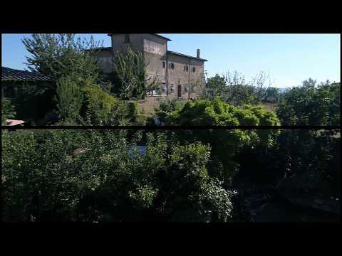 La Chiara di Prumiano, B and B chianti, toscana, firenze, workshop, agriturismo, eventi