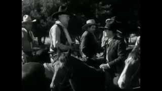 Dude Bandit 1933 western film movie
