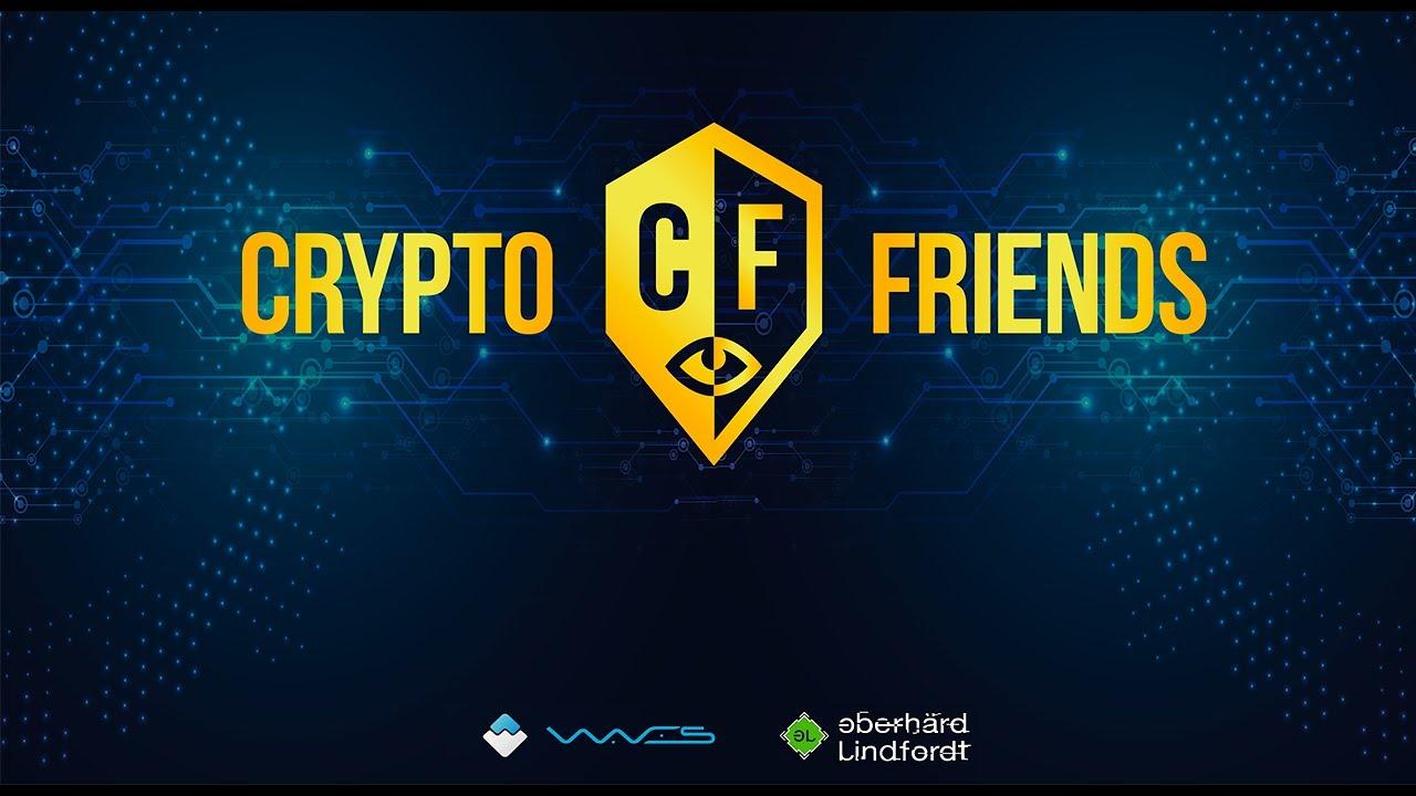 parduokite walmart dovanų kortelę bitcoin