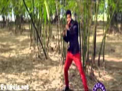 Krishna Govinda - Odia Full Movie Part-3 - FullOdia.Net