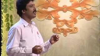 Swargaputhri navarathri