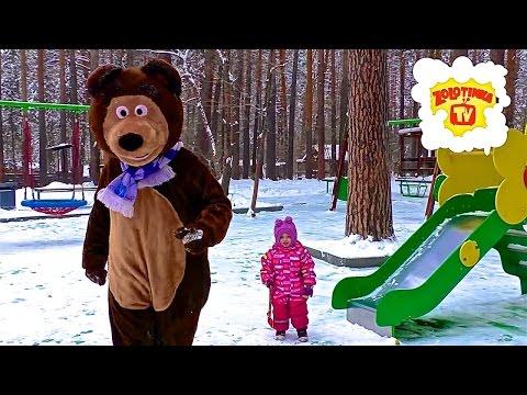 Малыш и Карлсон - смотреть онлайн мультфильм Карлсон