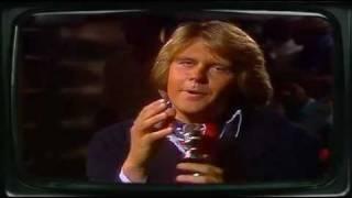 Howard Carpendale - Auf der langen Reise durch die Nacht 1978