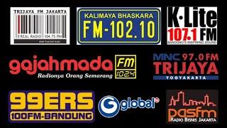 JINGLE RADIO-RADIO DI JAWA ++ (KuNow & Now)