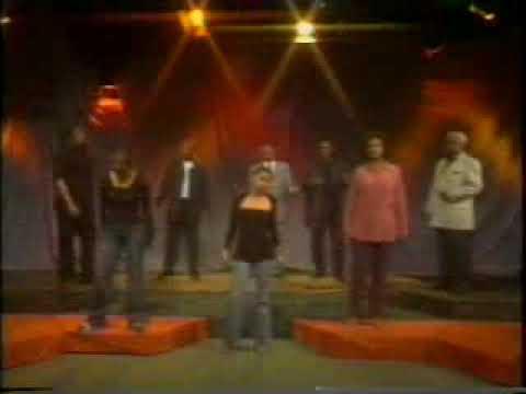MelaBelu/Ethiopian charity song HIV