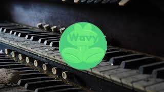 "LarryFisherman x MAC MILLER x Earl Sweatshirt Type Beat - ""Dusty"" Smooth LoFi Hip Hop Instrumental"