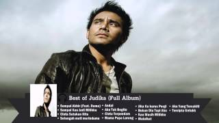Judika Full Album Lagu POP Terbaru 2015 Love Songs Indonesia