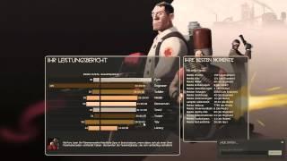 Team Fortress 2 - Demoman Klasseneinführung