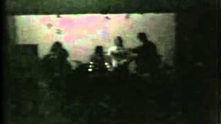 TUD Imbjecili 04 Kazjurol cover, Pula 1988