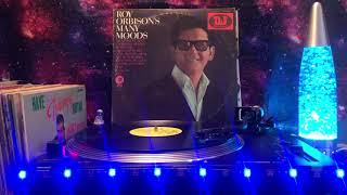 Roy Orbison - Unchained Melody
