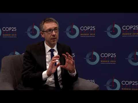 Mr. Alexander Leicht, UNESCO