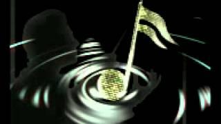 Dr. Dre - Deeez Nuuuts (Instrumental)