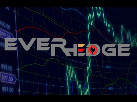 Everhedge, Capital Markets e Tryd - Operações de Taxa e Hedge na Pratica