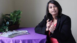 Parshati Patel, PhD candidate, Astronomy, Western University