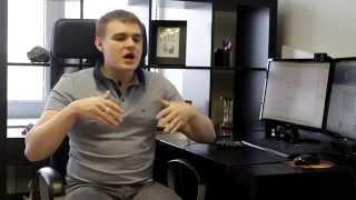видео Интернет бизнес онлайн - какой бизнес организовать в сети, подборка идей