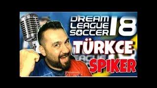 Dream League Soccer 2017 - Penalti Atışları ( ( Türkçe Spiker ) Olsaydı )