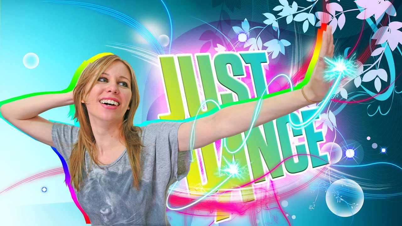 Happy w Challenger | Just Dance 2015 | Full Gameplay 5 ... |Happy Pharrell Williams Just Dance