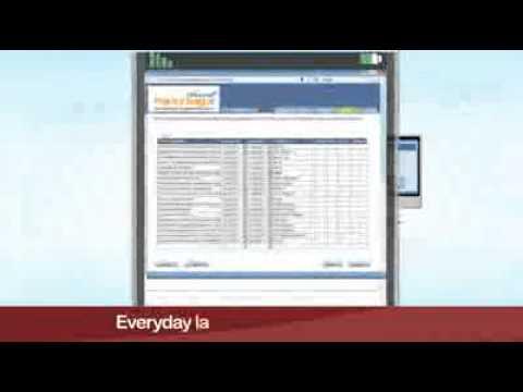 Law Firm Legal Practice Management Software - PracticeLeague