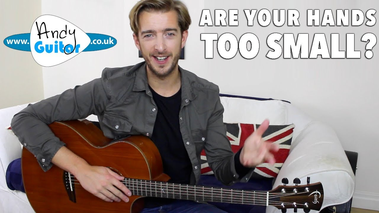 how to play too close on guitar