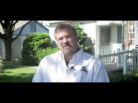 Stoltzfus Meats - Our Story