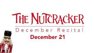 December Recital Full Length Playlist