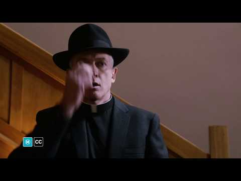 The Doctor Blake Mysteries - Series 5 Episode 4 Teaser