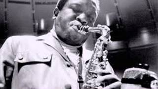 The Honeydripper - King Curtis