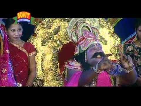 Sasural Ganjaa Phul - Latest Kosli Sambalpuri Song