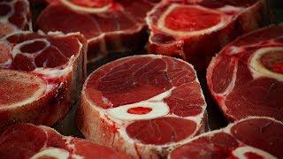 To nie pierwsza afera mięsna w Polsce
