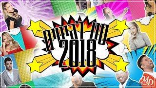 ♫ סט להיטים -  2018 ♫
