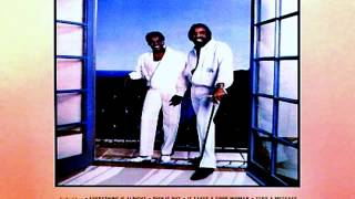 The Isley Brothers - Come My Way, (The Single Version)
