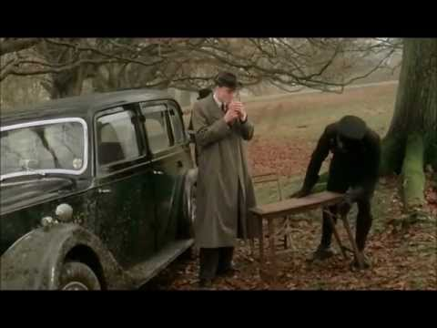 Trailer do filme The Gathering Storm
