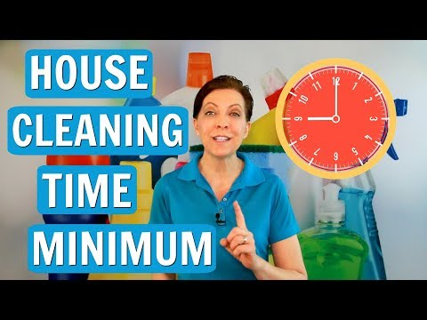 two-hour-minimum-for-house-cleaning