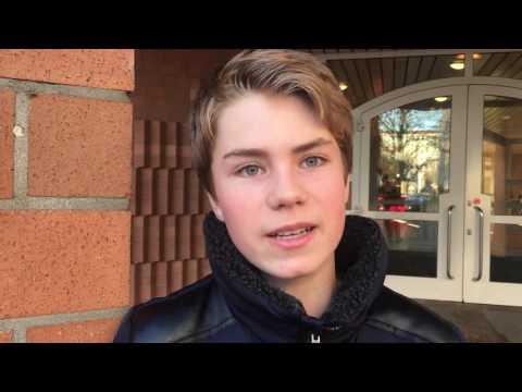 Mallinckrodt TV - Sendung 01- 12/2016