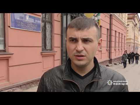 Поліція Чернівецької області: Поліцейські допомогли чернівчанці уникнути «телефонного» шахрайства