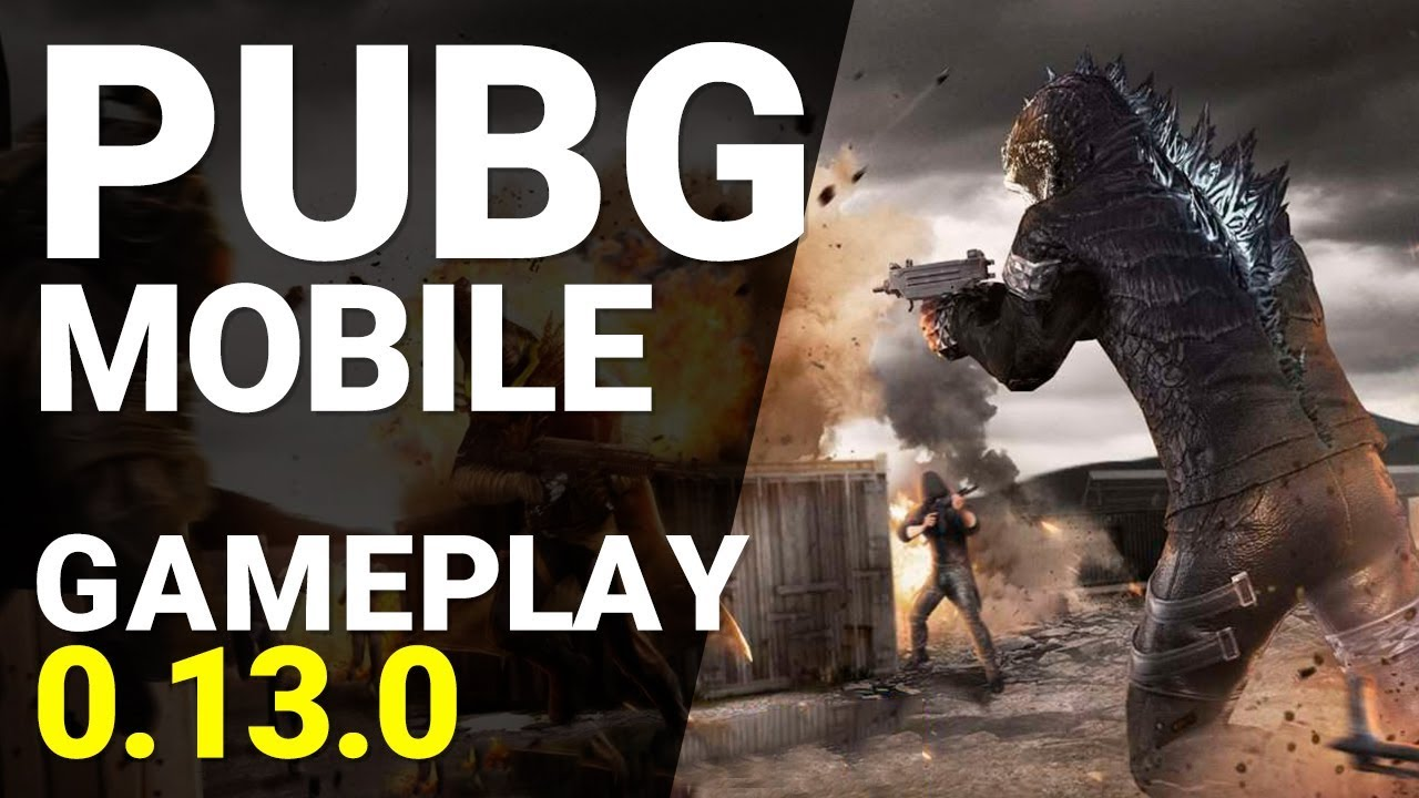 como descargar pubg mobile para pc por mega
