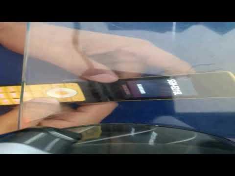 Desbloquear Samsung SGH-E215L