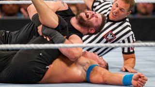 Kevin Owens' biggest wins: WWE Playlist