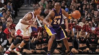 Repeat youtube video Kobe Bryant Mix - It's My Time (HD)