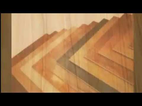 Laminate Wood - Wood Laminate Adhesive | Stylish Modern Interiors & Design Decor