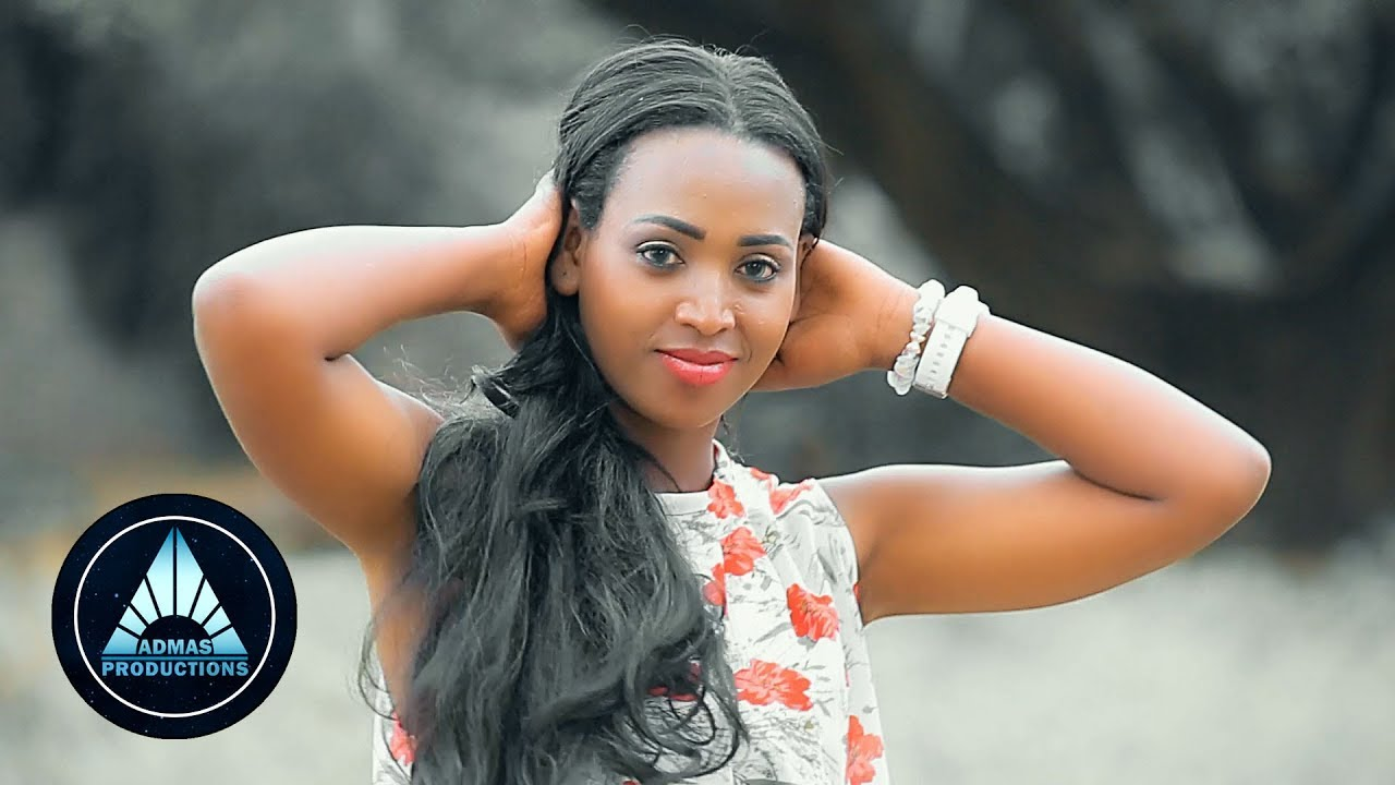 Rita Adere Mela Belugn New Ethiopian Music 2018 Youtube