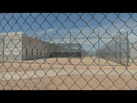 RAW VIDEO: New hiring policy by Arizona agencies could curb recidivism