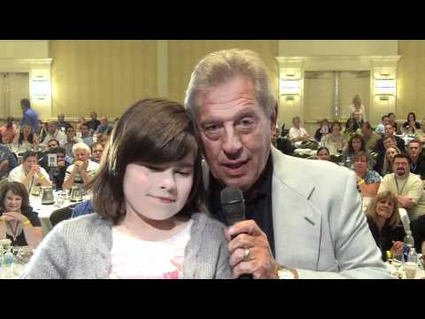 TIME: LIVE From the John Maxwell Team Live Training Event - YouTube